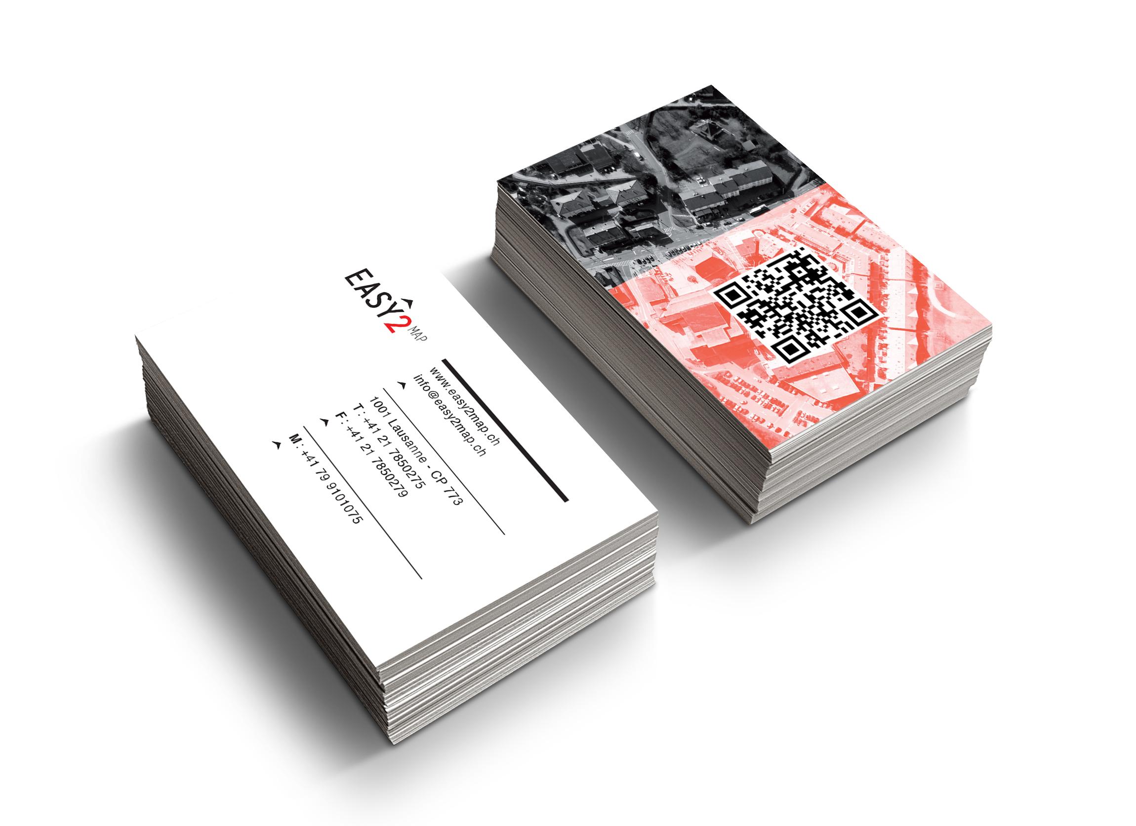 e2m-carte_visite