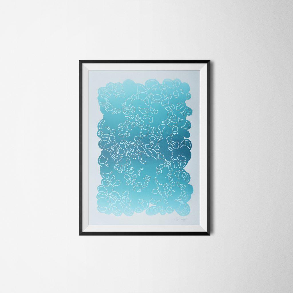 deg-milieu-bleu